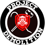 Project Demolition